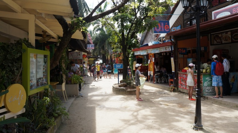 Philippines - Boracay - Oct 2014 - 078