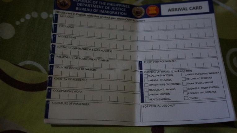 Philippines - Boracay - Oct 2014 - 095