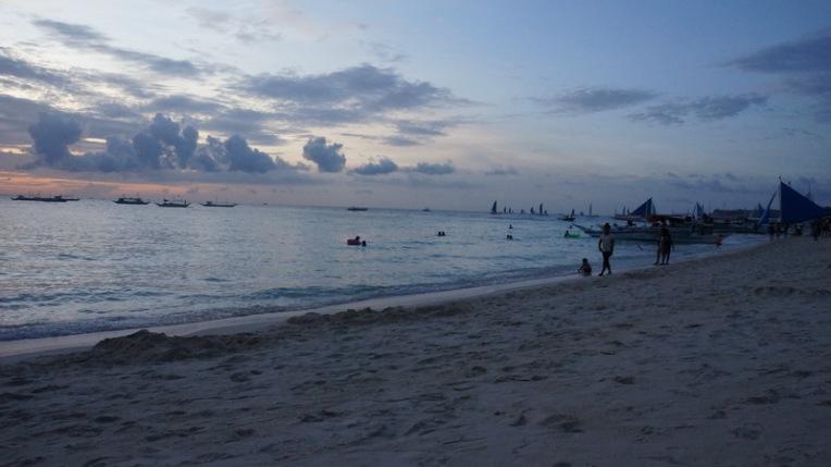 Philippines - Boracay - Oct 2014 - 120