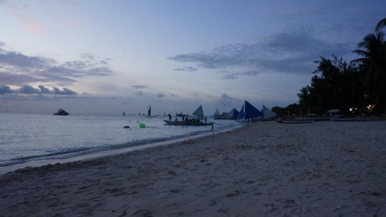 Philippines - Boracay - Oct 2014 - 130