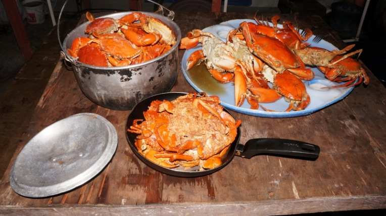 Philippines - Boracay - Oct 2014 - 146
