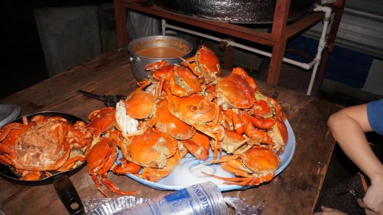 Philippines - Boracay - Oct 2014 - 151