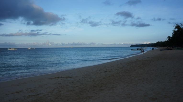 Philippines - Boracay - Oct 2014 - 156