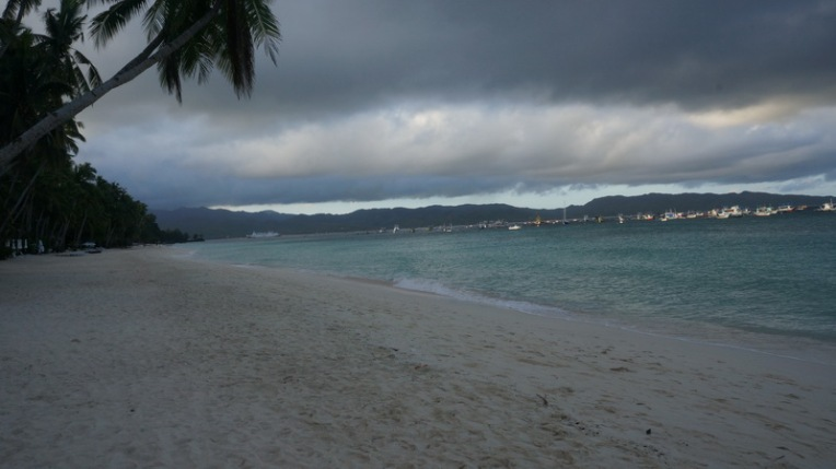 Philippines - Boracay - Oct 2014 - 158