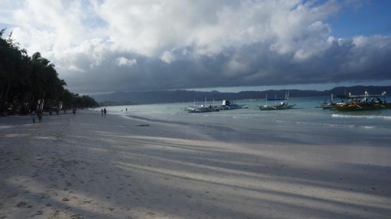 Philippines - Boracay - Oct 2014 - 165