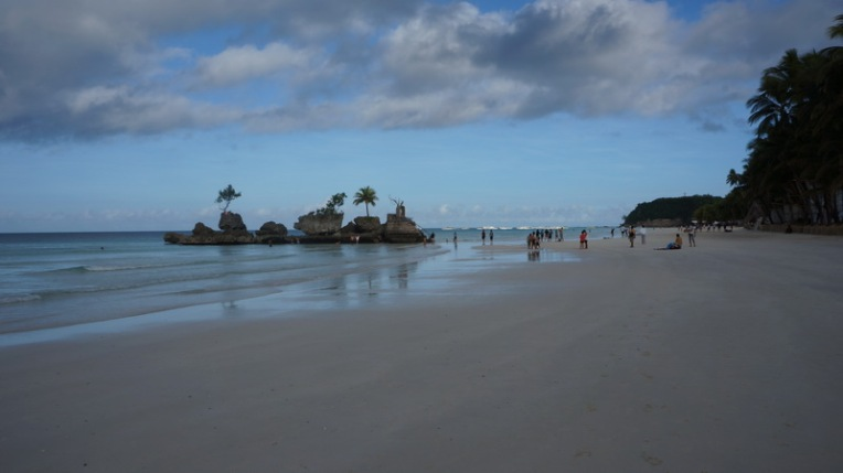 Philippines - Boracay - Oct 2014 - 167
