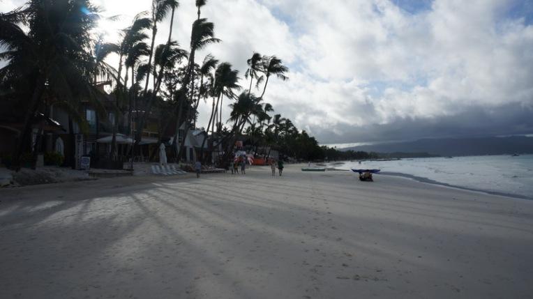 Philippines - Boracay - Oct 2014 - 168
