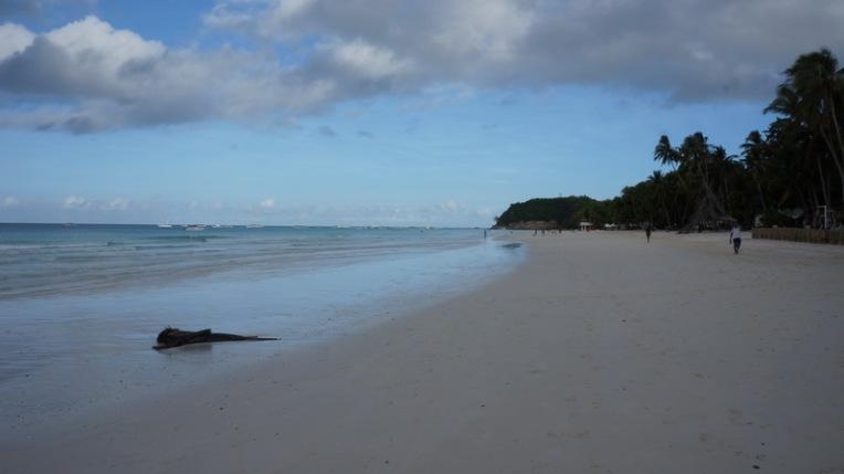 Philippines - Boracay - Oct 2014 - 173