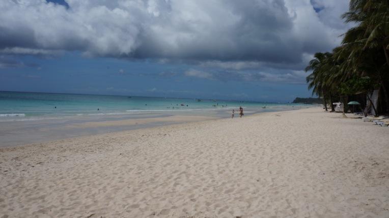 Philippines - Boracay - Oct 2014 - 209