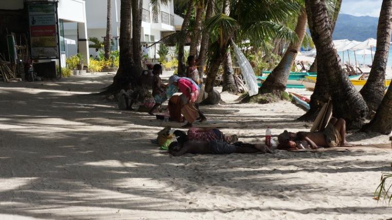 Philippines - Boracay - Oct 2014 - 253