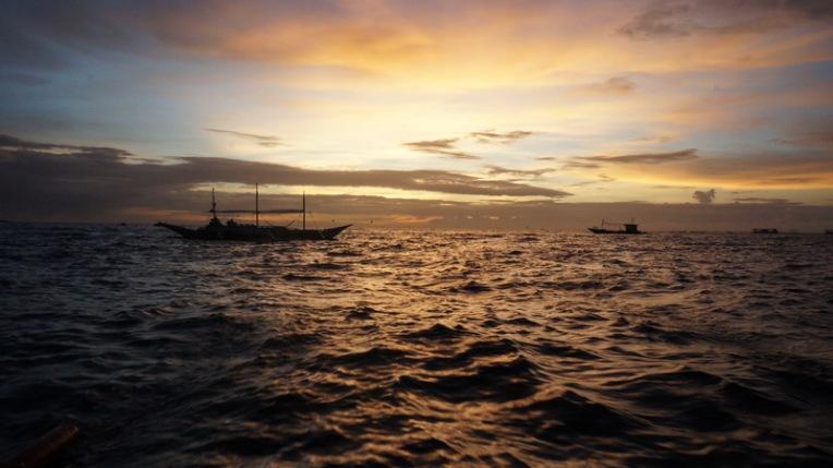 Philippines - Boracay - Oct 2014 - 322