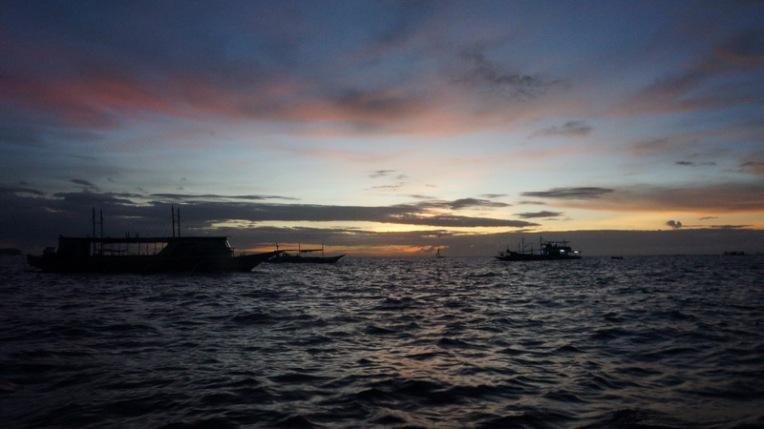 Philippines - Boracay - Oct 2014 - 331