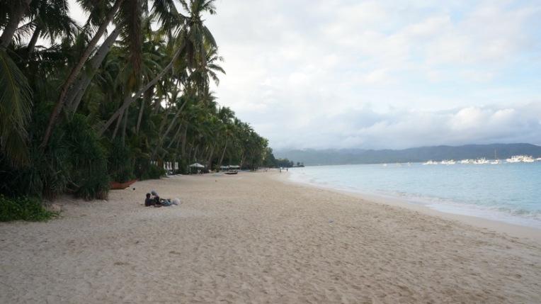 Philippines - Boracay - Oct 2014 - 371