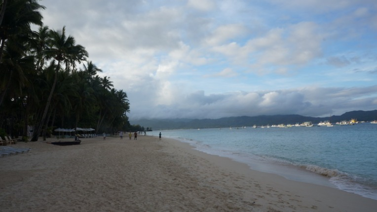 Philippines - Boracay - Oct 2014 - 377