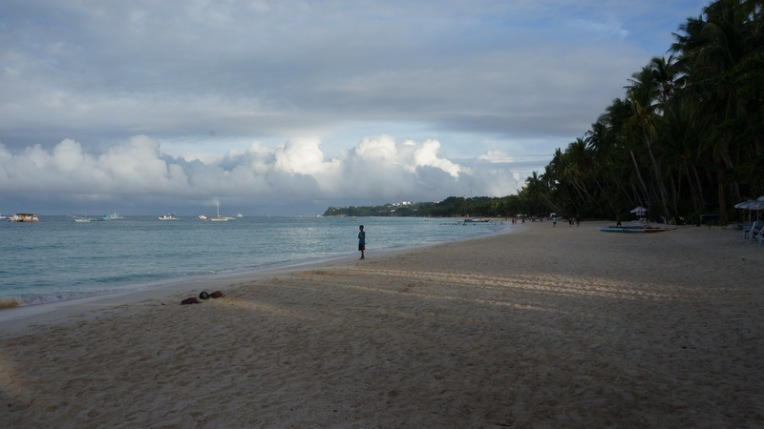 Philippines - Boracay - Oct 2014 - 388