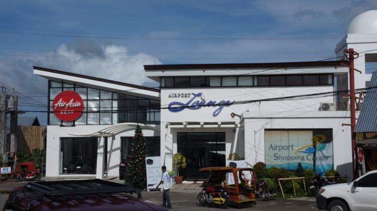 Philippines - Boracay - Oct 2014 - 394