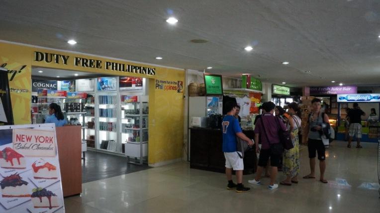 Philippines - Boracay - Oct 2014 - 399
