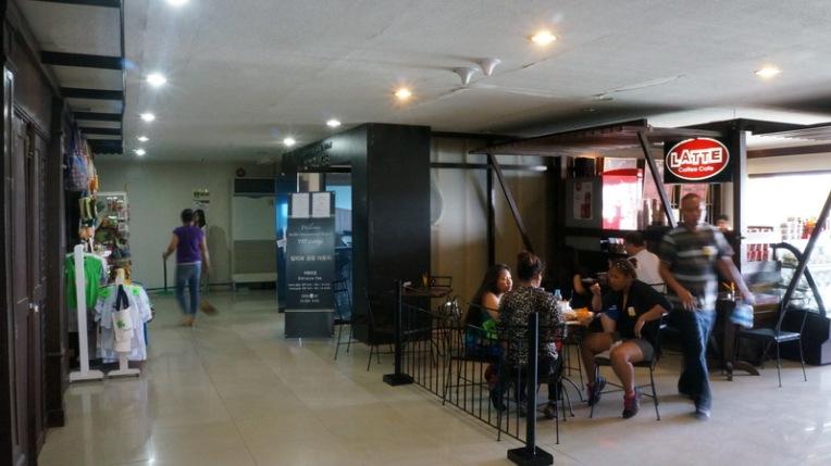 Philippines - Boracay - Oct 2014 - 400