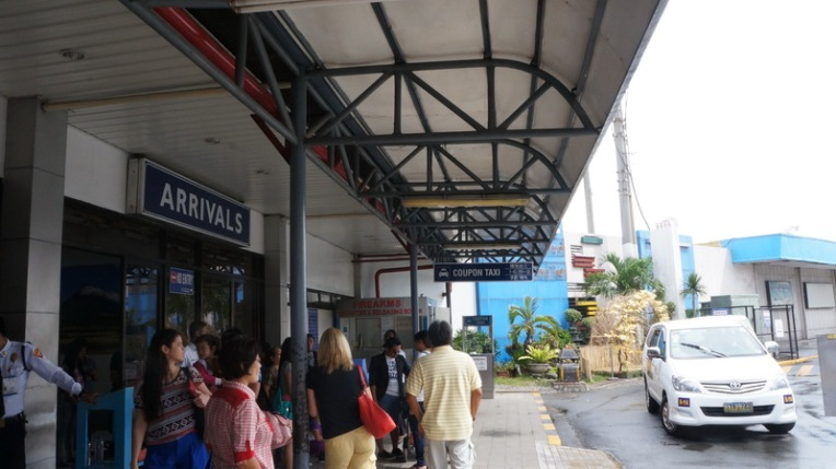 Philippines - Boracay - Oct 2014 - 424