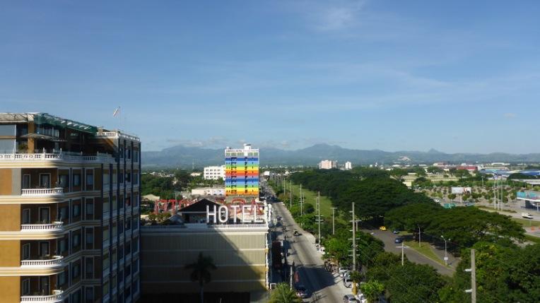 Philippines - Boracay - Oct 2014 - 439