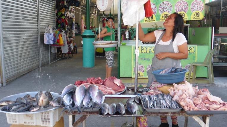 Philippines - Boracay - Oct 2014 - 450