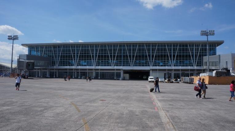 Philippines - Boracay - Oct 2014 - 481