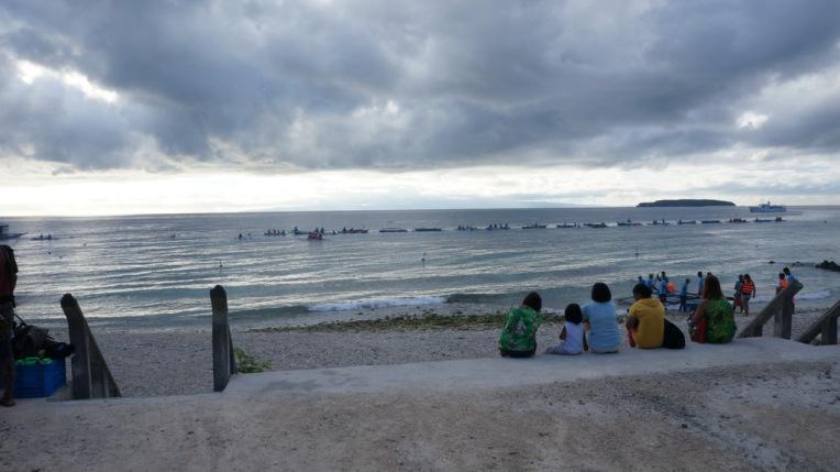 Philippines - Cebu and Bohol - 2014 0012