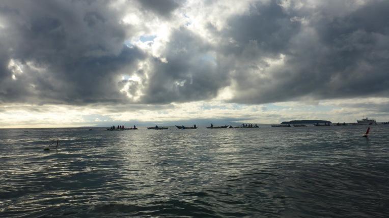 Philippines - Cebu and Bohol - 2014 0020