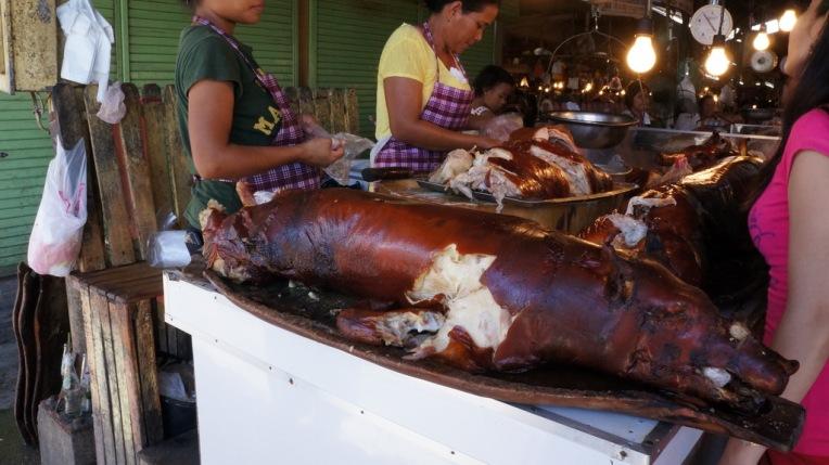 Philippines - Cebu and Bohol - 2014 0165