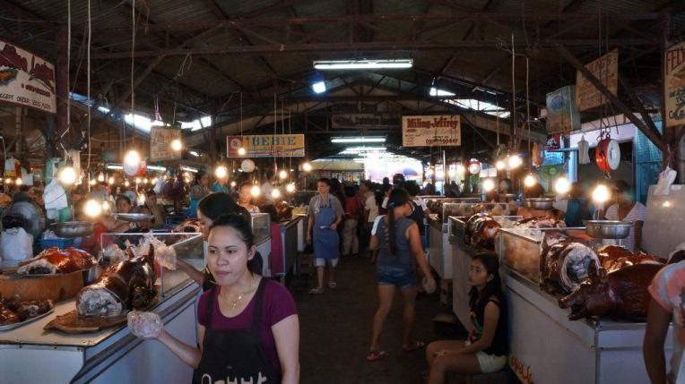 Philippines - Cebu and Bohol - 2014 0169