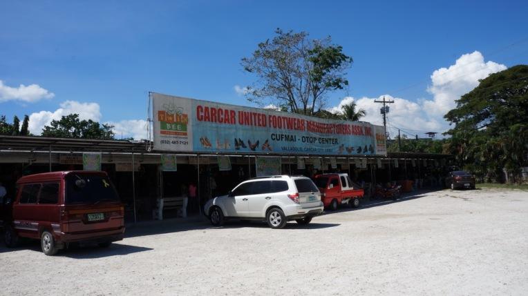Philippines - Cebu and Bohol - 2014 0179
