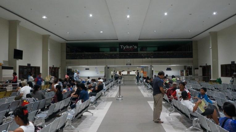 Philippines - Cebu and Bohol - 2014 0208