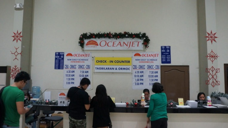 Philippines - Cebu and Bohol - 2014 0209