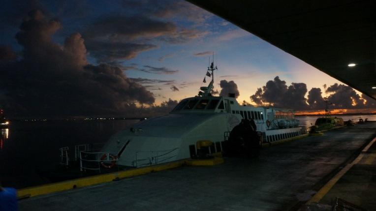 Philippines - Cebu and Bohol - 2014 0211