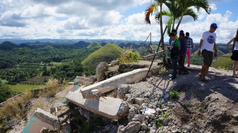Philippines - Cebu and Bohol - 2014 0232