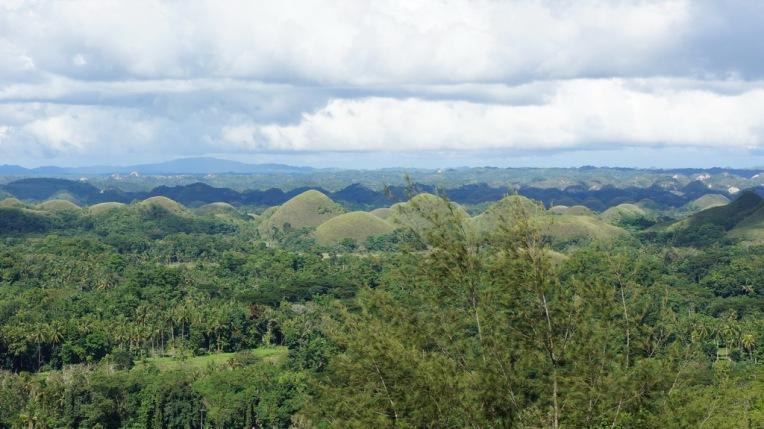 Philippines - Cebu and Bohol - 2014 0234