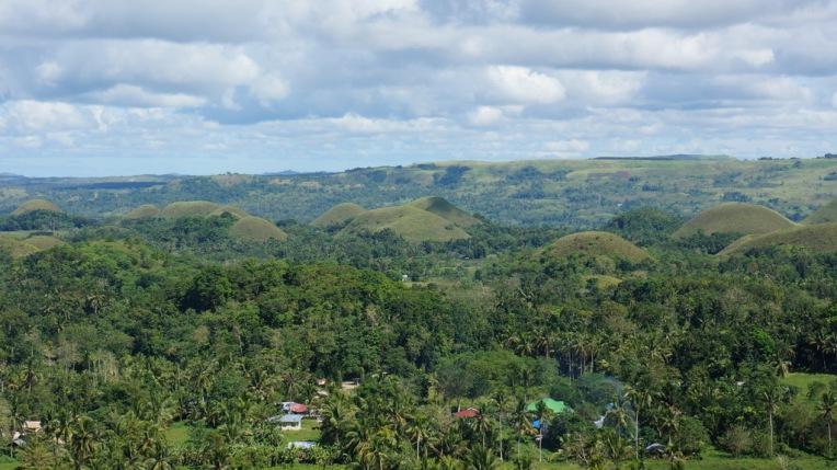 Philippines - Cebu and Bohol - 2014 0243