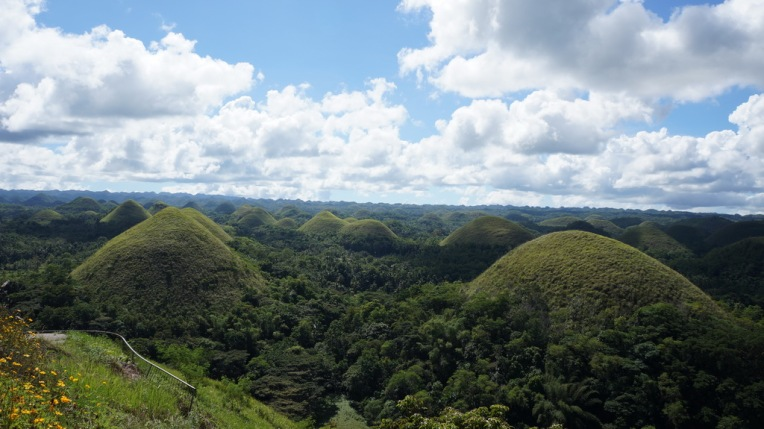 Philippines - Cebu and Bohol - 2014 0255