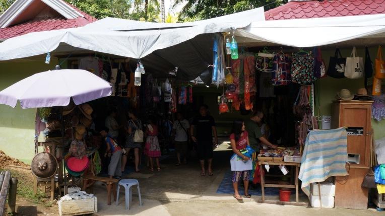 Philippines - Cebu and Bohol - 2014 0289