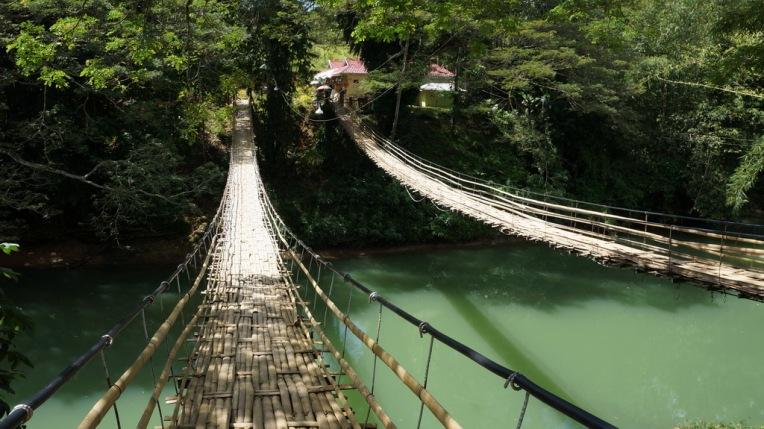 Philippines - Cebu and Bohol - 2014 0308