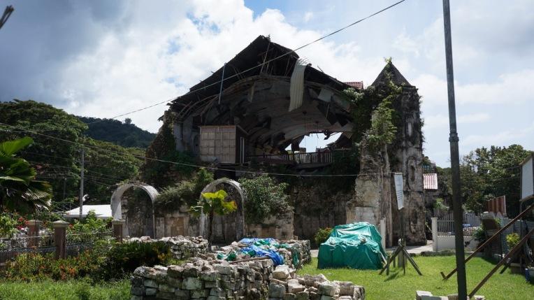 Philippines - Cebu and Bohol - 2014 0311