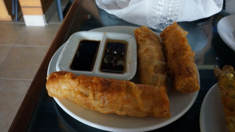 Philippines - Cebu and Bohol - 2014 0339