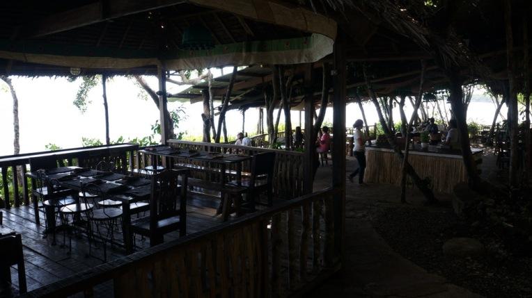Philippines - Cebu and Bohol - 2014 0352