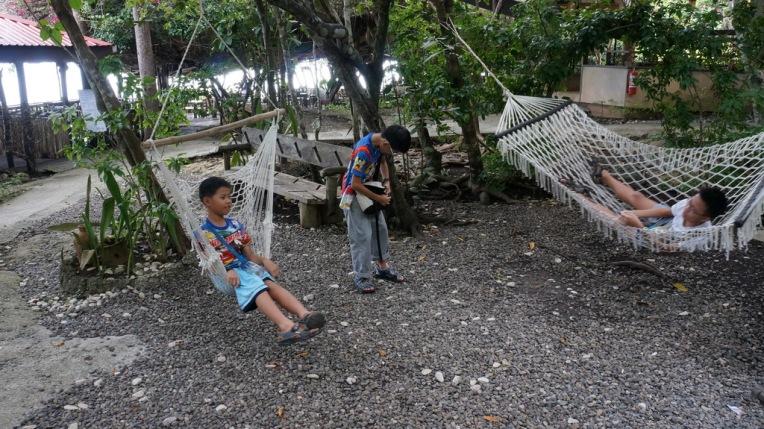 Philippines - Cebu and Bohol - 2014 0382