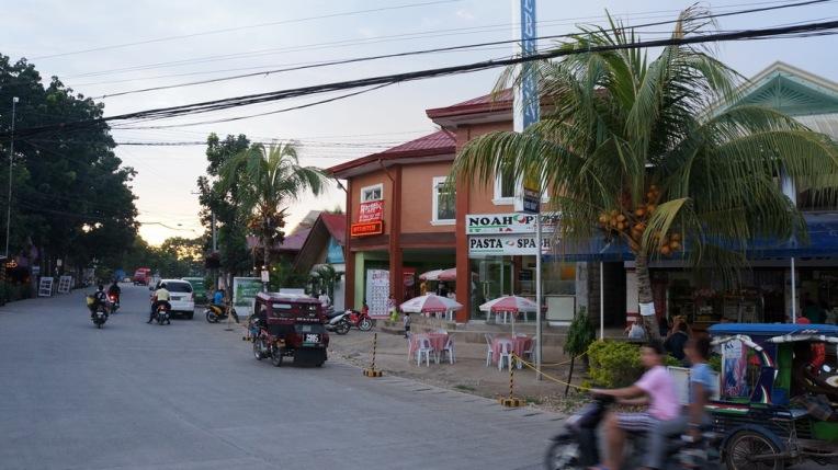 Philippines - Cebu and Bohol - 2014 0427