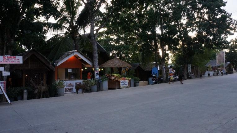Philippines - Cebu and Bohol - 2014 0431