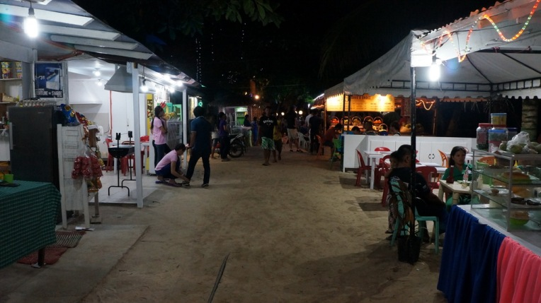 Philippines - Cebu and Bohol - 2014 0450