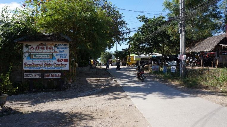 Philippines - Cebu and Bohol - 2014 0455