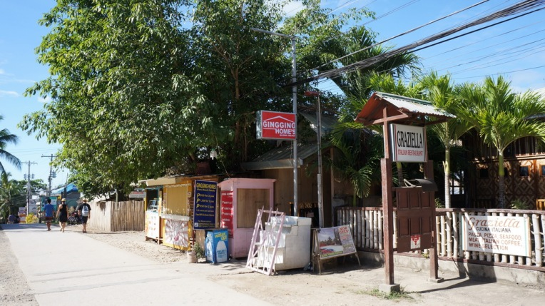 Philippines - Cebu and Bohol - 2014 0456
