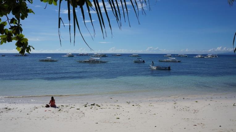 Philippines - Cebu and Bohol - 2014 0463